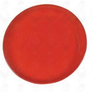 Kaasfonduebord - Rood