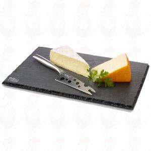 Cheese Set Cheesy - Dutch Design Kaasset