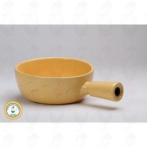 Losse Cheesy Fondue Pan