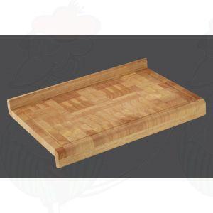 Werkplank kopshout 60 x 40 x 7 cm