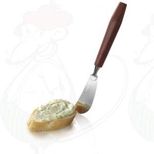 Smeermes Taste